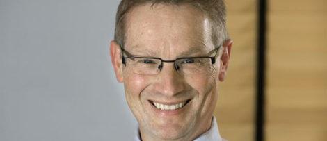 Batterilager kan fördubbla Gotlands vindkraft