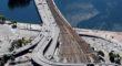 Renovering avgörande för landets tågtrafik