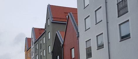 Gesällen Kalmar