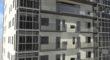 Litet fastighetsbolag bygger prestigefullt bostadshus
