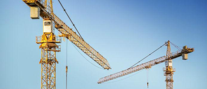 bygge, företag, vinst, byggbolag, Byggpartner