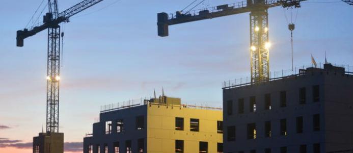 bygge, bostäder, hyresgästföreningen