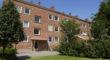 Klassiskt bostadshus får fler lägenheter
