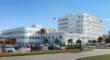 Kalmar samlar psykiatri på sjukhusområde