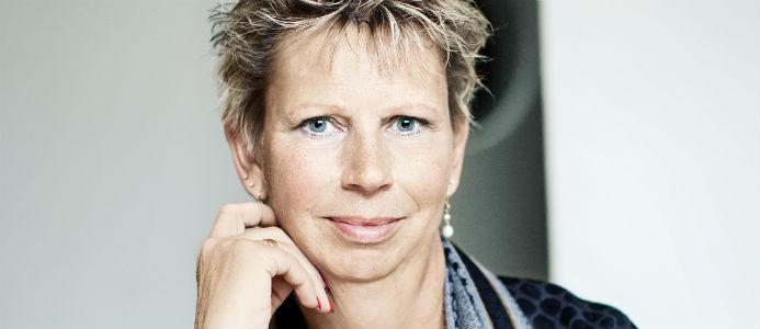 Sveriges Byggindustrier, BASTA, miljö, klimat, cirkulär ekonomi