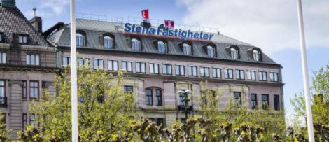 Foto: Stena Fastigheter