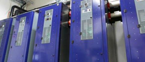 Bild: Enrad. EnergilösningsbolagetEnrad AB har mottagit två ordrar på totalt 1,5 miljoner kronor