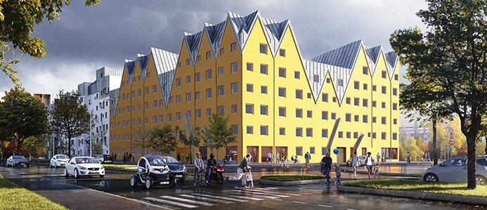 Billdkälla Uppsala kommun