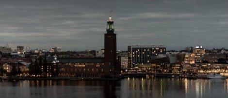 Elbolaget Ellevio efterfrågar politiska åtgärder för att klara av Stockholms framtida elförsörjning. Bild: Pixabay