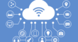 Reportage: IoT för smarta vårdmiljöer