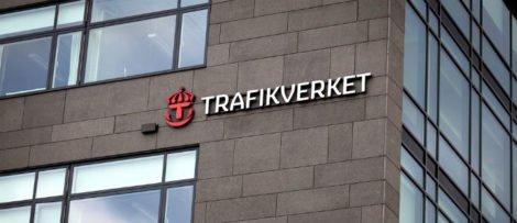 Trafikverkets och därmed skattebetalarnas nota för projektet E4 Förbifart Stockholm riskerar att skena i väg. Foto: Rutger Blom / Flickr / cc