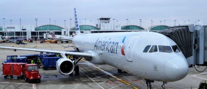 Piloter som flyger Boeings så kallade Next Generation-modeller har besvärsanmält en rad dataproblem genom luftfartssäkerhetssystem som driftas av Nasa, rapporterar Bloomberg. Bild: Pixabay