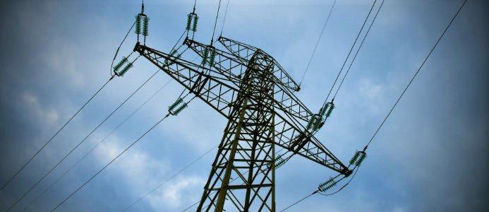 Risken för akut elbrist har ökat ytterligare. Bild: Pixabay