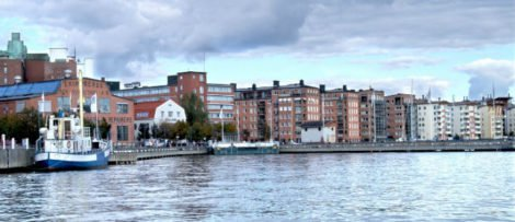 Bild: Göteborg Stad
