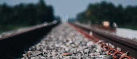 Allvarliga brister upptäckta på 170 av 1 000 järnvägsövergångar
