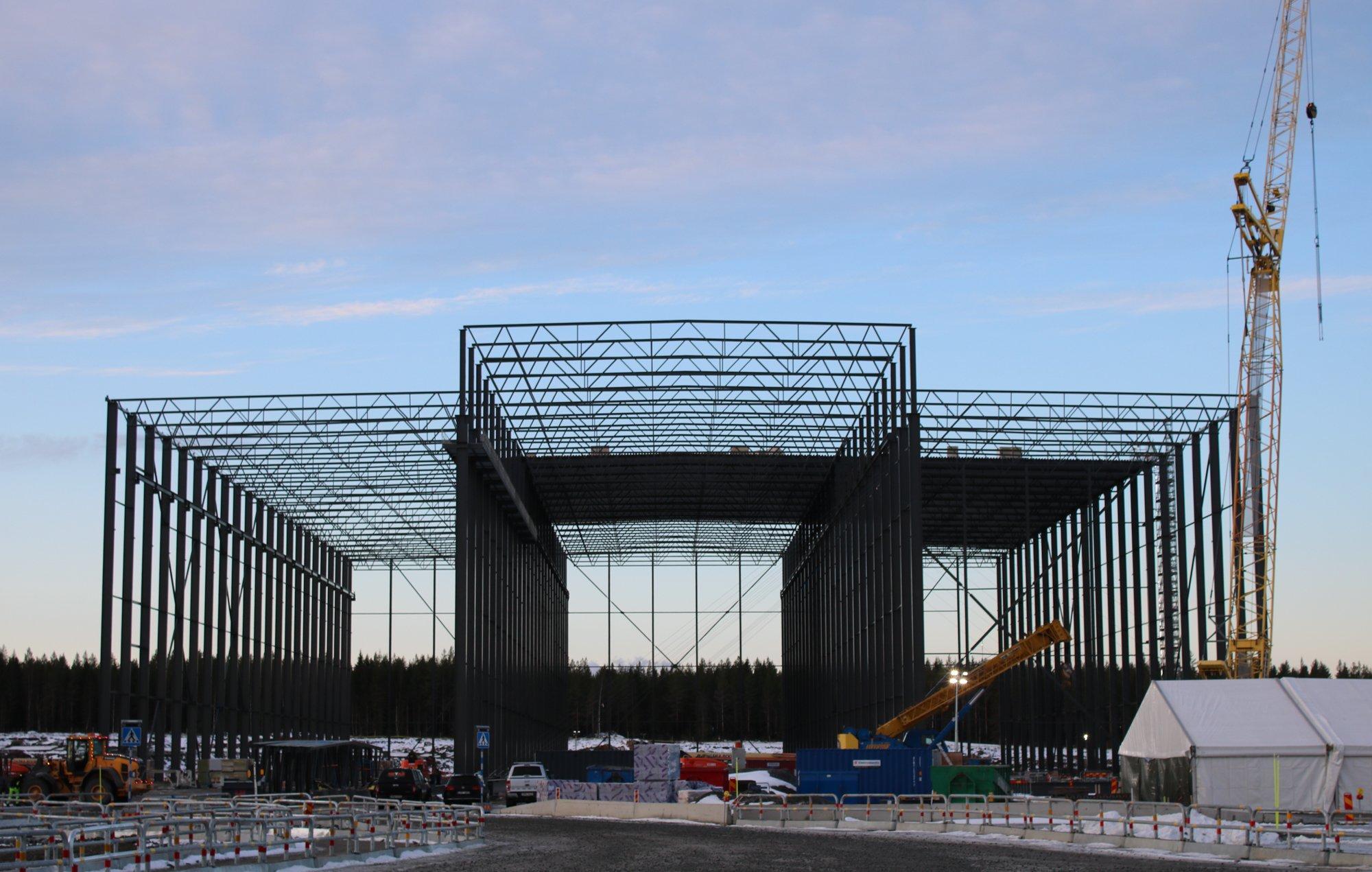 northvolts-nya-fabrik-för-litiumjonbatterier