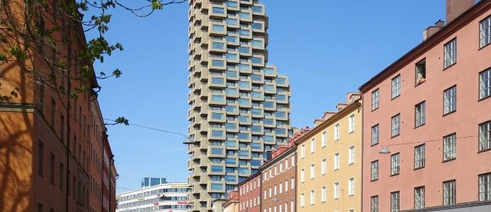 Foto: Holger Ellgaard / CC BY-SA