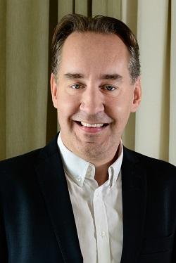 Fredrik Larsson, Analytiker hos Stockpicker