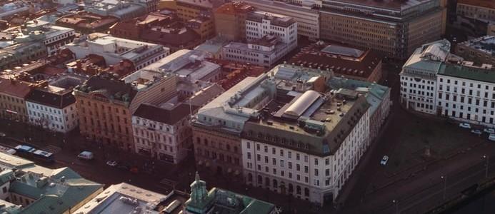 CC unsplash bild Edvin Johansson