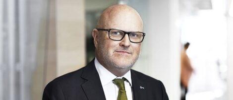 Stefan Dahlbo vd och koncernchef Fabege Fotograf Jeanette Hägglund (1)