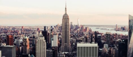 new-york-ccbild-oliver-niblett