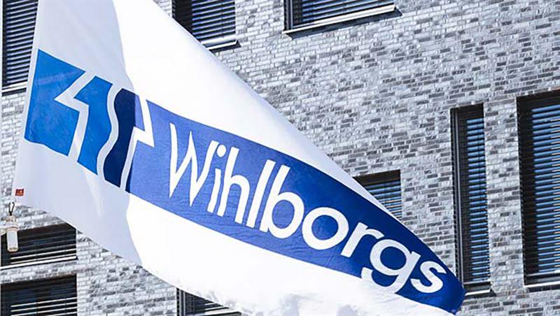 Wihlborgs utökar koncernledningen med tre personer. Foto: Wihlborgs