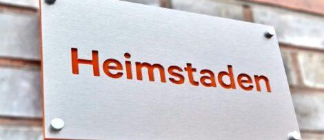 Foto: Heimstaden