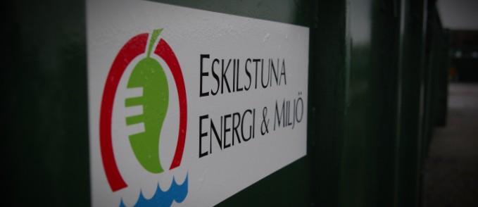 Bildkälla Eskilstuna Strängnäs Energi och Miljö