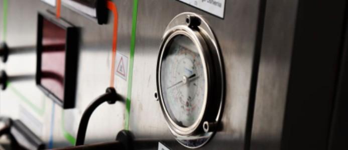 Folksam har genomfört en stor granskning av värmepumpar som säljs på den svenska marknaden.