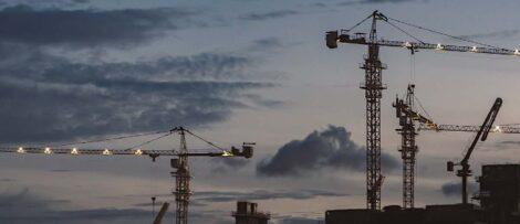 Aros Bostad avbryter utvecklingen av 125 byggrätter i Tyresö. Bild: Aros Bostad