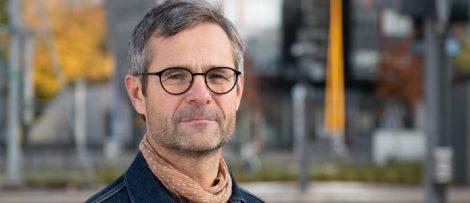 Martin Ehn Hillberg