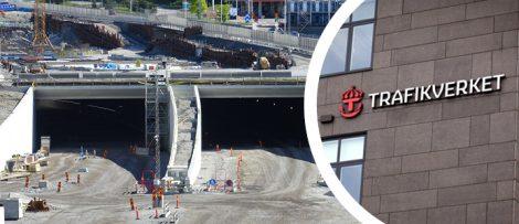 Foto: Trafikverket / Holger.Ellgaard (CC BY-SA 4.0)