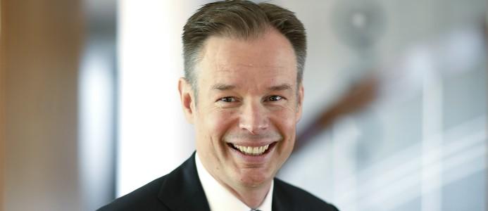 Fredrik Persosn