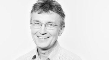 Tyréns breddar i Göteborg och tillsätter ny affärschef
